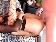 Exotic pornstar Lucy Lee in horny assfucking, tattoos porn scene