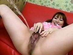 Japanese Broads Pissing - Compilation
