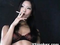 Smoking Porn Hardcore Naughty Voluptuous Kinky Bitch