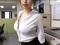 singur în birou (tm)