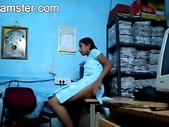 Marathi Office Couple Orgy