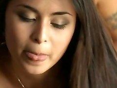 Michelle Maylene - erotikus seductions 1