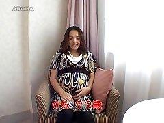exotic japoneze tipa mai tare cunnilingus, însărcinată jav scena