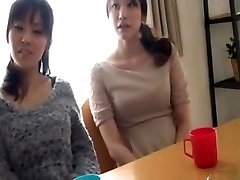 wives witness his erect