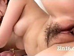 Hot asian Fuck hard - zin16.com - jav HD