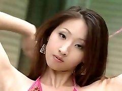 chineză fara penetrare 2