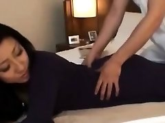 Adorable Horny Korean Girl Having Fucky-fucky