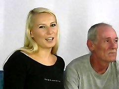 Gina Audition - Adi und Sissie.mp4