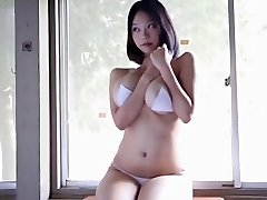 Sexy āzijas