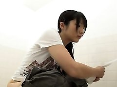 Japanese sluts pee on  goldenshower webcam