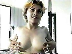 Turkish adult movie star school 1