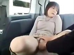 japanese inexperienced from the street part 3