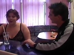 BBW bar pickup 1/Five