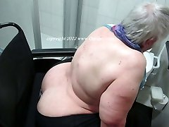 OmaGeiL Pictures of Grannies Sucking Dicks Slideshow