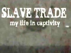 Köle Ticareti