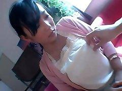 Mléko Služky 00014 Část 1