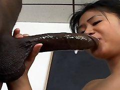 एशिया