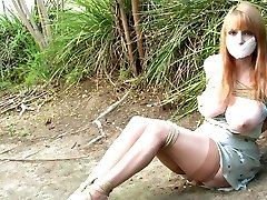Kristine Outdoors