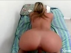 Hefty ASS Compilation!!