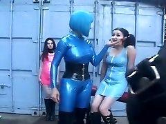 Rubbermania scene#3