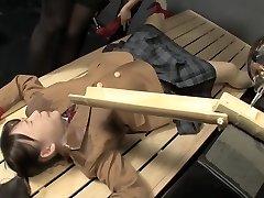 Best Japanese slut in Impressive HD, Fetish JAV movie
