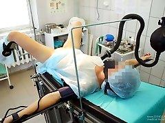 Gynecological Surgery vignette 56