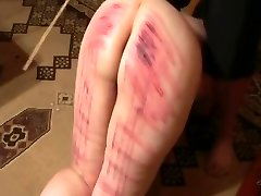 Wifey punishment 2