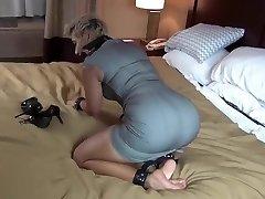 Bondage 058