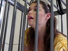 Anastasia Rose - I'm a Tiny Piggie Princess FULL