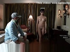 Ideal Slave Girl Saida