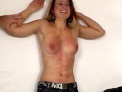 Firm BDSM Compilation
