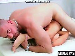 Brutish Fuck Compilation 02
