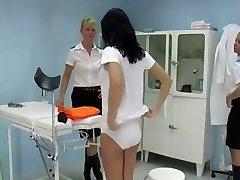 punished prisoners 3 of 3