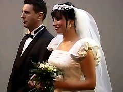 Renata Black - Brutish wedding
