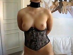 slave girl assfucked