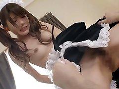 Insane porn video Creampie ever seen