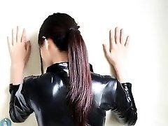 Spanking fetish bondage & discipline forum