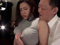 cmn-191 JAPANESE Bondage