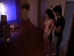 Juri Yamaguchi in Shame Of Adultery Betrayal Victim