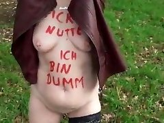 sub whore heidi