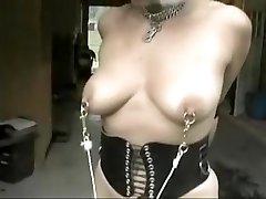 Super-naughty homemade Fetish, European adult scene