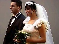 Renata Black - Cruel wedding