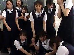 Student Punishment 2
