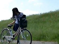 Forced Teen Asian Japanese Schoolgirl -Link ful bit .ly/2PlzAru