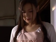 Chinese Wife Forced