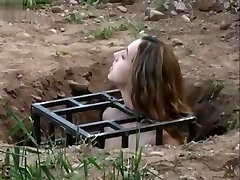 Finest porn video Bondage & Discipline try to watch for , it's amazing
