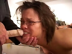 Tiki肛门纪律
