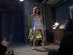 Incredible sex clip Hardcore new only for you