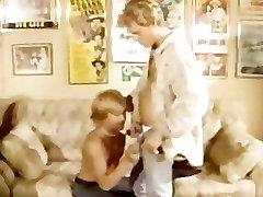Vintage Bisexous MMFand Gay - Danny Does Em All