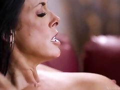 Kinky Xxx Scene Milf Unbelievable Unique